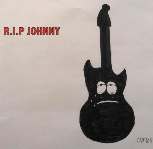 Johnny, johnnyhalliday, musique, rock