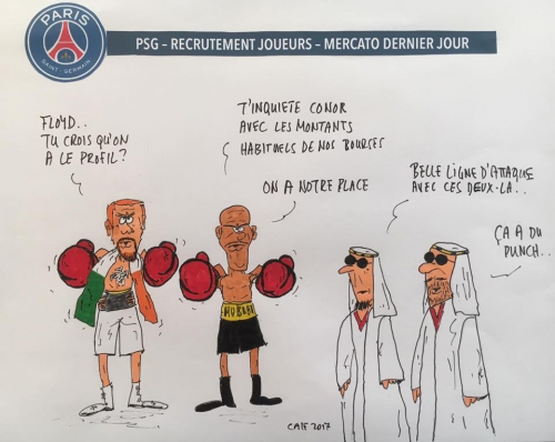 PSG, foot, football, ligue1, maercato